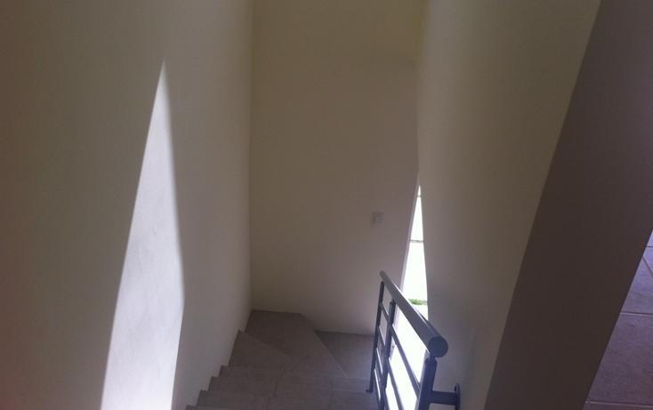 Foto de casa en renta en  , sonterra, querétaro, querétaro, 942209 No. 10