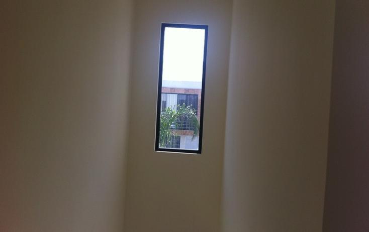 Foto de casa en renta en  , sonterra, querétaro, querétaro, 942209 No. 11