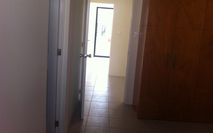 Foto de casa en renta en  , sonterra, querétaro, querétaro, 942209 No. 14