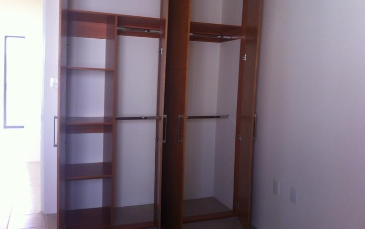 Foto de casa en renta en  , sonterra, querétaro, querétaro, 942209 No. 18