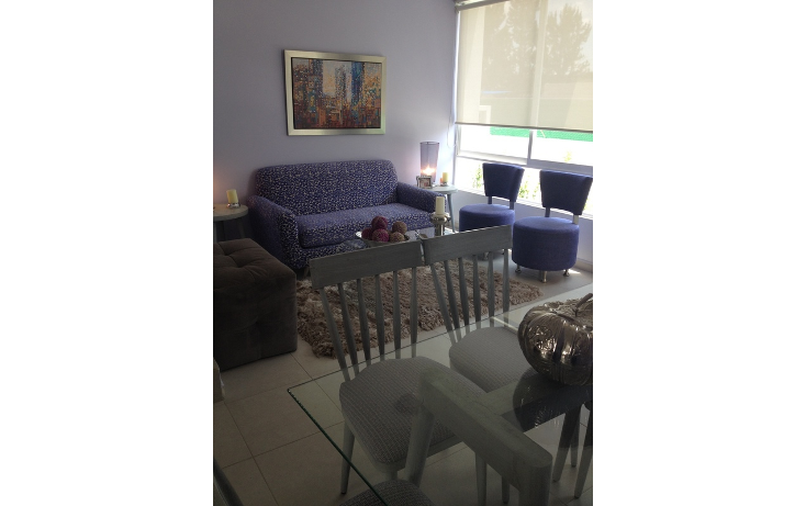 Foto de casa en venta en sonterra , sonterra, querétaro, querétaro, 1403411 No. 03