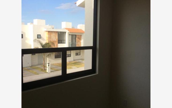 Foto de casa en venta en  sonterra, sonterra, quer?taro, quer?taro, 1608068 No. 14