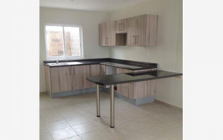 Foto de casa en venta en sonterra, sonterra, querétaro, querétaro, 2032662 no 04