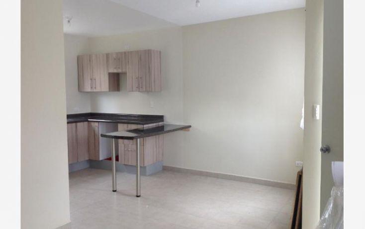 Foto de casa en venta en sonterra, sonterra, querétaro, querétaro, 2032662 no 05