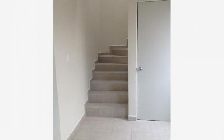 Foto de casa en venta en sonterra, sonterra, querétaro, querétaro, 2032662 no 06