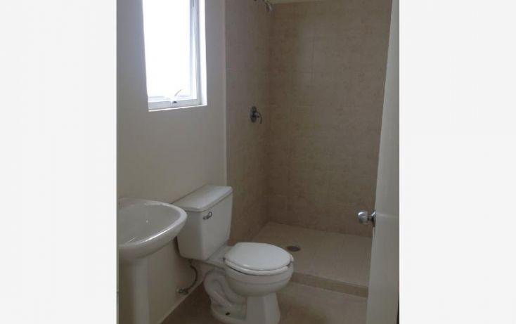 Foto de casa en venta en sonterra, sonterra, querétaro, querétaro, 2032662 no 09