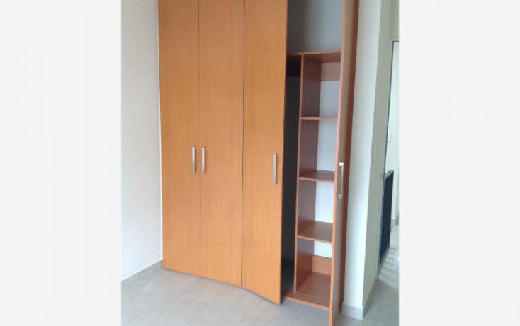 Foto de casa en venta en sonterra, sonterra, querétaro, querétaro, 2032662 no 11