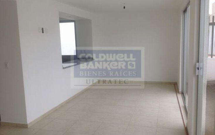 Foto de casa en venta en sonterra, sonterra, querétaro, querétaro, 346791 no 02