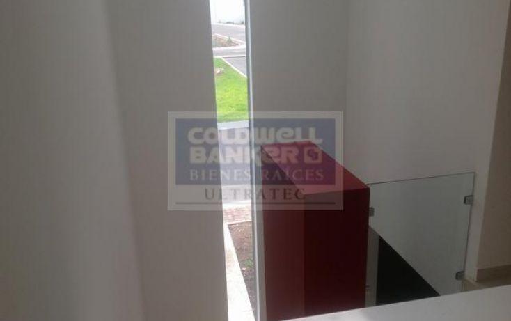 Foto de casa en venta en sonterra, sonterra, querétaro, querétaro, 346791 no 03