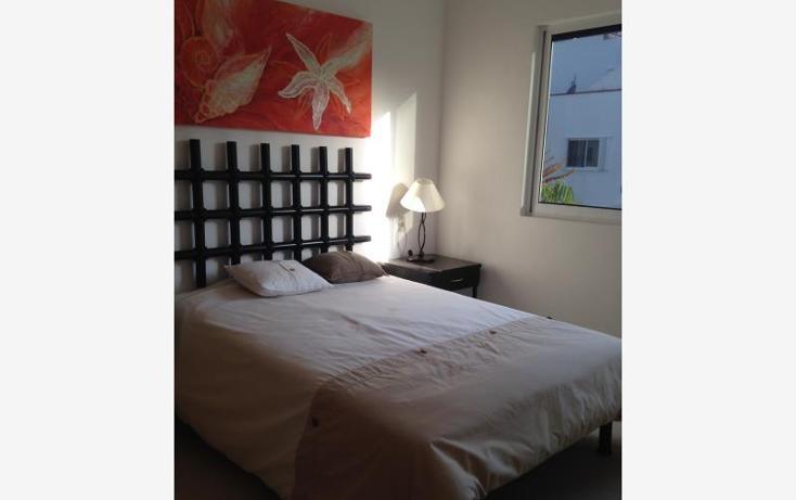 Foto de casa en venta en sool village 30, selvamar, solidaridad, quintana roo, 966647 No. 12