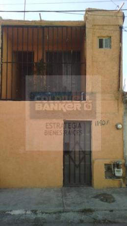 Foto de casa en venta en sor juana ines 1140-a, la madrid, saltillo, coahuila de zaragoza, 1510939 No. 01