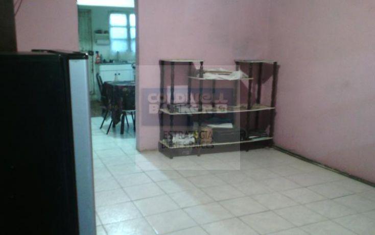 Foto de casa en venta en sor juana ines 1140a, la madrid, saltillo, coahuila de zaragoza, 1510939 no 02