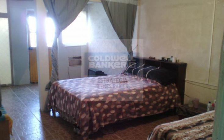 Foto de casa en venta en sor juana ines 1140a, la madrid, saltillo, coahuila de zaragoza, 1510939 no 04