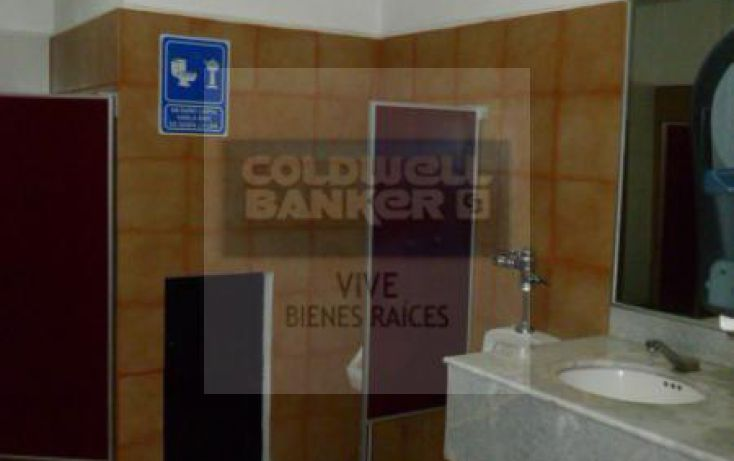 Foto de oficina en venta en sor juana ines de la cruz 1, san lorenzo, tlalnepantla de baz, estado de méxico, 1346289 no 09