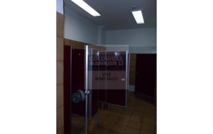 Foto de oficina en venta en sor juana ines de la cruz 1, san lorenzo, tlalnepantla de baz, méxico, 1346289 No. 08