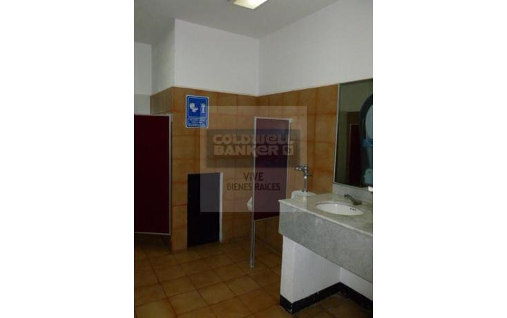 Foto de oficina en venta en sor juana ines de la cruz 1, san lorenzo, tlalnepantla de baz, méxico, 1346289 No. 09