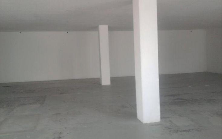Foto de oficina en renta en sor juana inés de la cruz 10, alta vista, tlalnepantla de baz, estado de méxico, 1796550 no 08