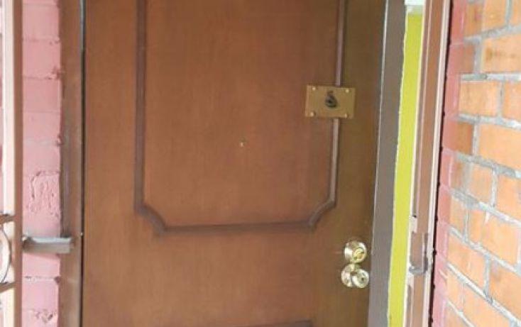 Foto de departamento en venta en sor juana inés de la cruz 10 edif pino depto 31, tlalnepantla centro, tlalnepantla de baz, estado de méxico, 1784966 no 03