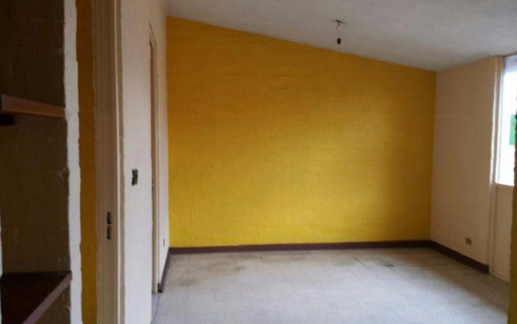 Foto de departamento en venta en sor juana inés de la cruz 10 edif pino depto 31, tlalnepantla centro, tlalnepantla de baz, estado de méxico, 1784966 no 07