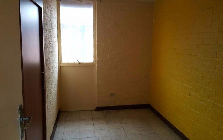 Foto de departamento en venta en sor juana inés de la cruz 10 edif pino depto 31, tlalnepantla centro, tlalnepantla de baz, estado de méxico, 1784966 no 08