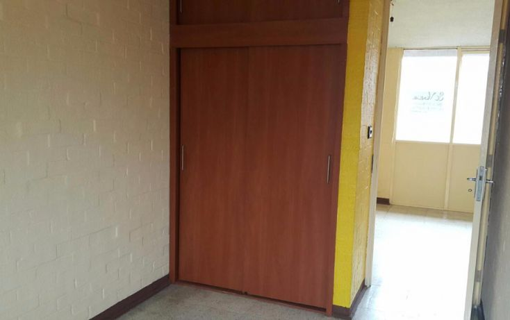Foto de departamento en venta en sor juana inés de la cruz 10 edif pino depto 31, tlalnepantla centro, tlalnepantla de baz, estado de méxico, 1784966 no 09