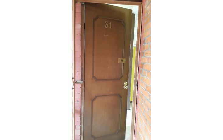 Foto de departamento en venta en  , tlalnepantla centro, tlalnepantla de baz, méxico, 1784966 No. 03