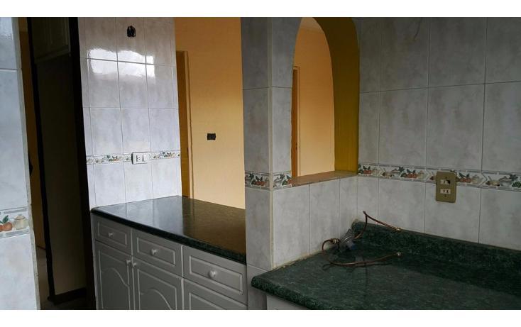 Foto de departamento en venta en  , tlalnepantla centro, tlalnepantla de baz, méxico, 1784966 No. 06