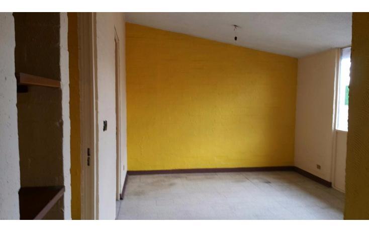 Foto de departamento en venta en  , tlalnepantla centro, tlalnepantla de baz, méxico, 1784966 No. 07