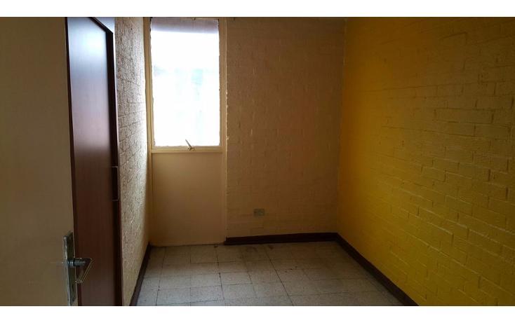 Foto de departamento en venta en  , tlalnepantla centro, tlalnepantla de baz, méxico, 1784966 No. 08