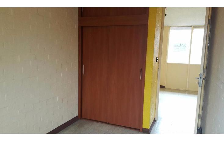 Foto de departamento en venta en  , tlalnepantla centro, tlalnepantla de baz, méxico, 1784966 No. 09