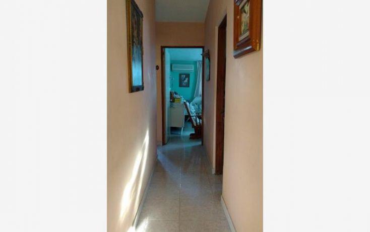 Foto de casa en venta en sor juana ines de la cruz 100, ampliación unidad nacional, ciudad madero, tamaulipas, 1763234 no 04