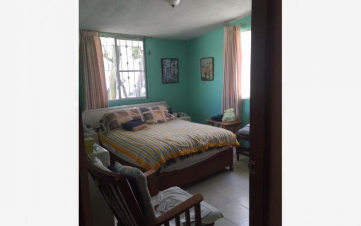 Foto de casa en venta en sor juana ines de la cruz 100, ampliación unidad nacional, ciudad madero, tamaulipas, 1763234 no 05