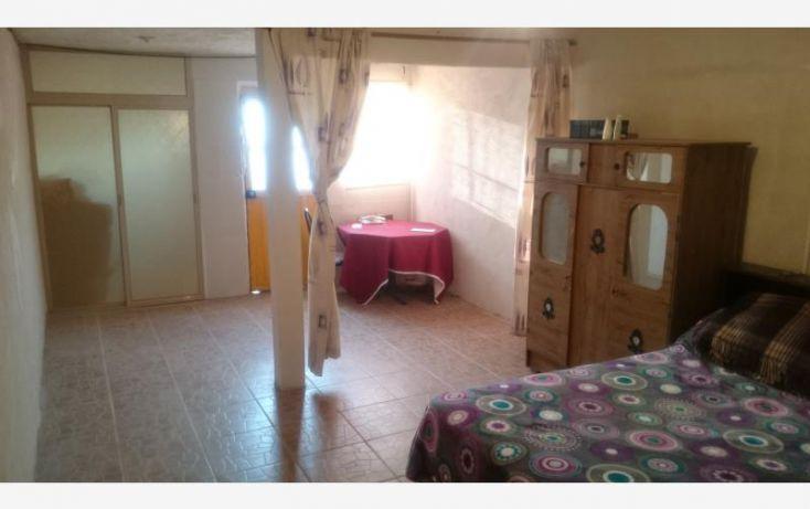 Foto de casa en venta en sor juana ines de la cruz 1140, nueva españa, saltillo, coahuila de zaragoza, 1794958 no 01