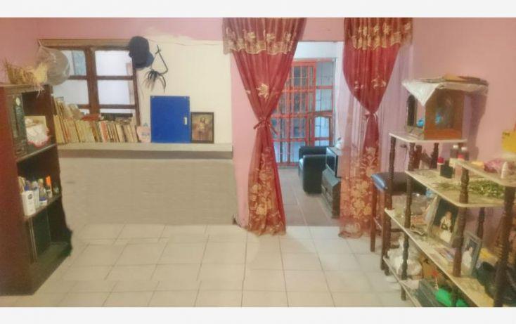 Foto de casa en venta en sor juana ines de la cruz 1140, nueva españa, saltillo, coahuila de zaragoza, 1794958 no 03