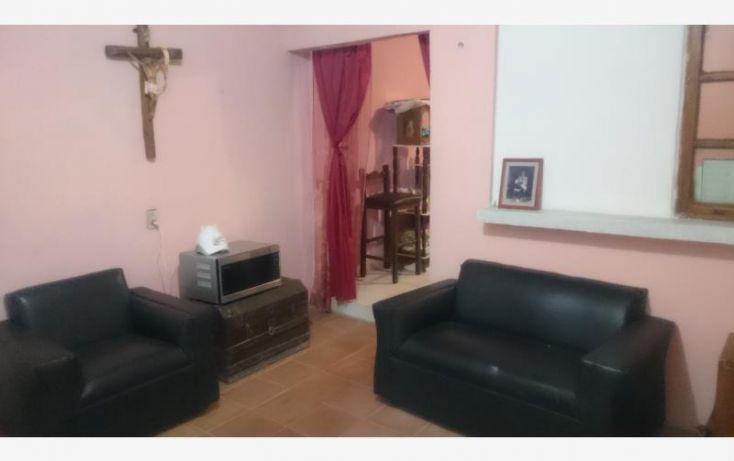 Foto de casa en venta en sor juana ines de la cruz 1140, nueva españa, saltillo, coahuila de zaragoza, 1794958 no 04