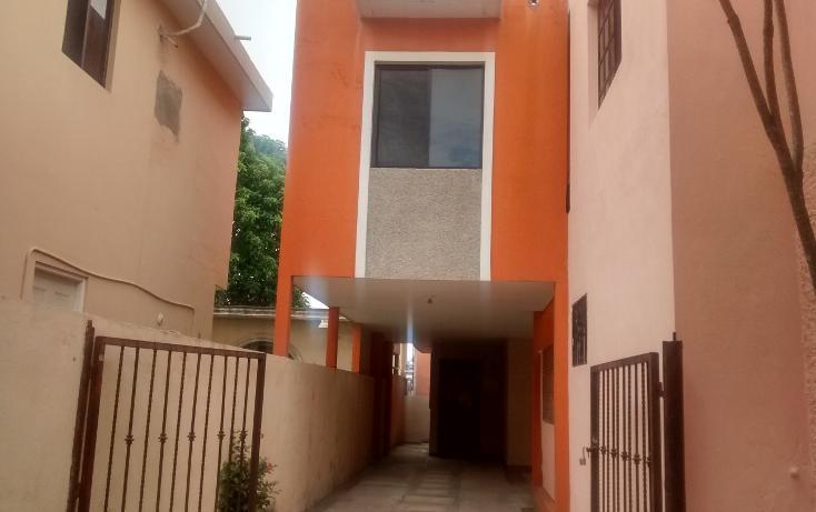 Foto de casa en venta en sor juana inés de la cruz 116, ciudad madero centro, ciudad madero, tamaulipas, 2647604 No. 01