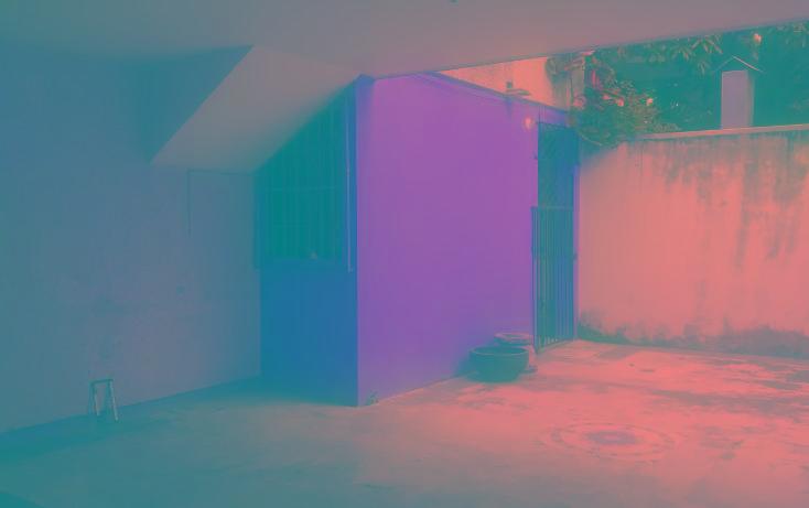 Foto de casa en venta en sor juana inés de la cruz 116, ciudad madero centro, ciudad madero, tamaulipas, 2647604 No. 02