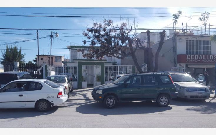 Foto de casa en venta en sor juana ines de la cruz 19235, nueva tijuana, tijuana, baja california norte, 1946924 no 02