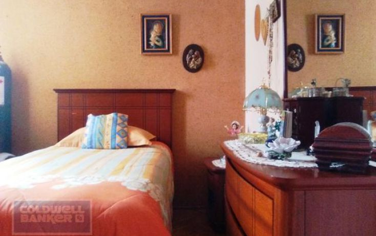 Foto de departamento en venta en sor juana ines de la cruz 89, miguel hidalgo 1a sección, tlalpan, df, 1995371 no 02