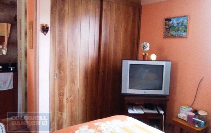 Foto de departamento en venta en sor juana ines de la cruz 89, miguel hidalgo 1a sección, tlalpan, df, 1995371 no 03