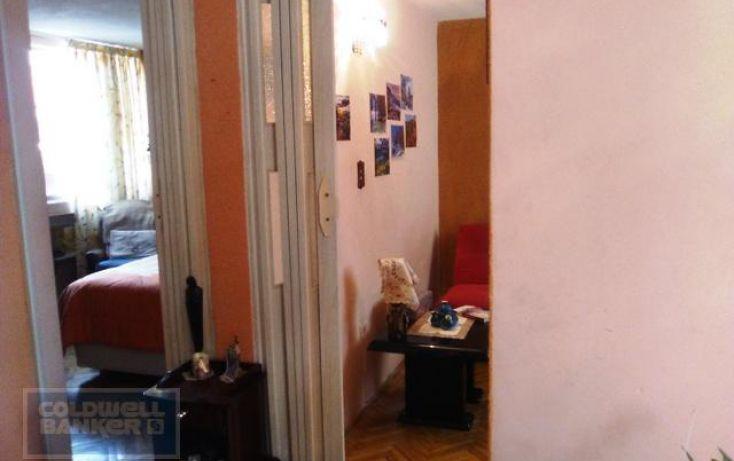 Foto de departamento en venta en sor juana ines de la cruz 89, miguel hidalgo 1a sección, tlalpan, df, 1995371 no 04