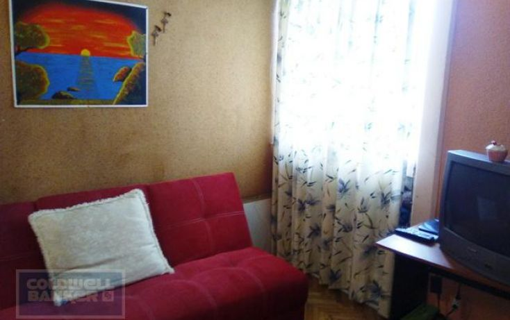 Foto de departamento en venta en sor juana ines de la cruz 89, miguel hidalgo 1a sección, tlalpan, df, 1995371 no 05
