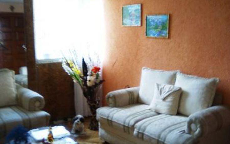 Foto de departamento en venta en sor juana ines de la cruz 89, miguel hidalgo 1a sección, tlalpan, df, 1995371 no 06
