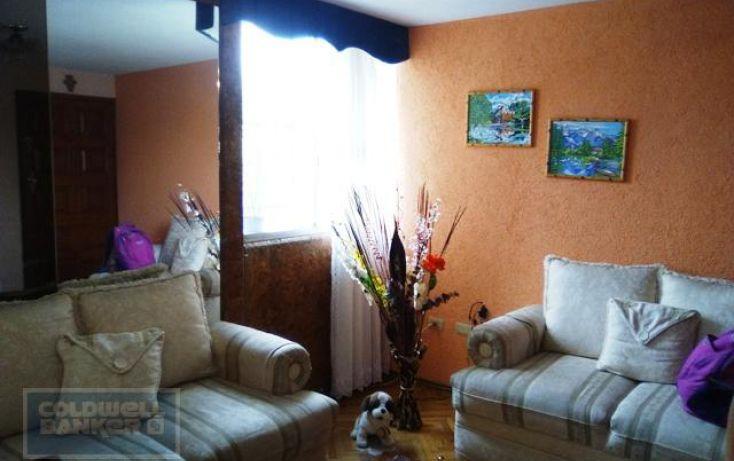 Foto de departamento en venta en sor juana ines de la cruz 89, miguel hidalgo 1a sección, tlalpan, df, 1995371 no 07