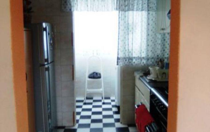 Foto de departamento en venta en sor juana ines de la cruz 89, miguel hidalgo 1a sección, tlalpan, df, 1995371 no 09