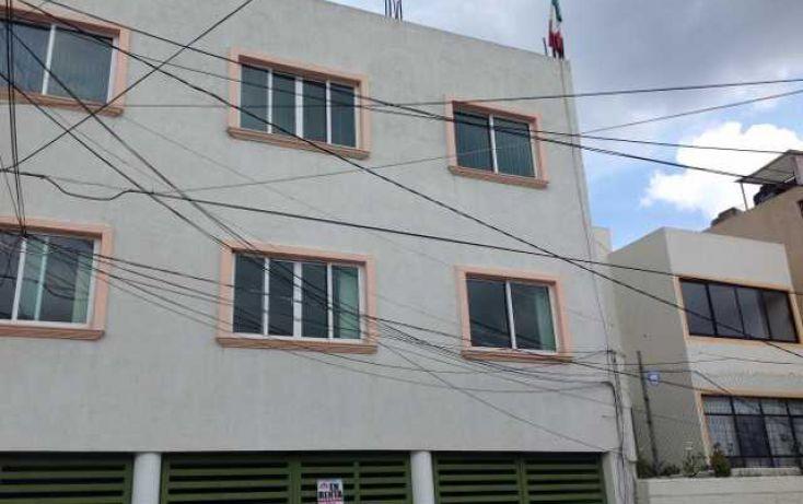 Foto de departamento en venta en, sor juana inés de la cruz, toluca, estado de méxico, 1518455 no 01
