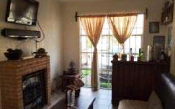 Foto de casa en venta en, sor juana inés de la cruz, toluca, estado de méxico, 1828320 no 01