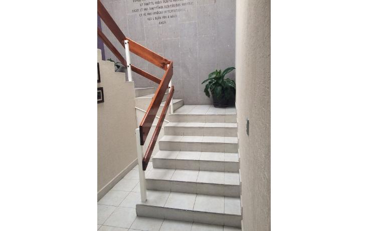 Foto de casa en venta en  , sor juana inés de la cruz, toluca, méxico, 1337599 No. 06