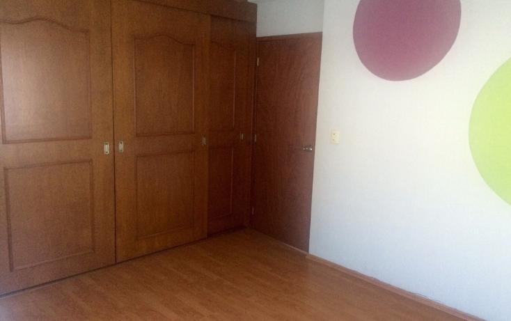 Foto de casa en venta en  , sor juana in?s de la cruz, toluca, m?xico, 1337599 No. 07