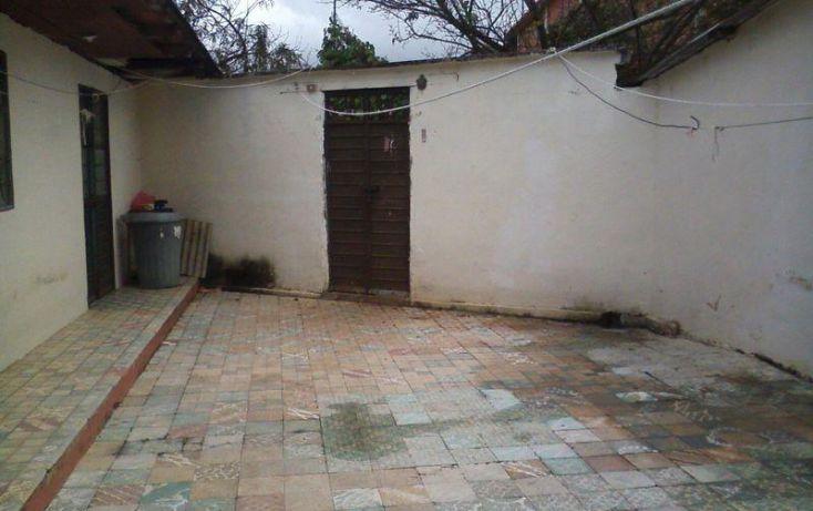 Foto de casa en venta en sóstenes esponda 24, santa lucia, san cristóbal de las casas, chiapas, 1541480 no 04